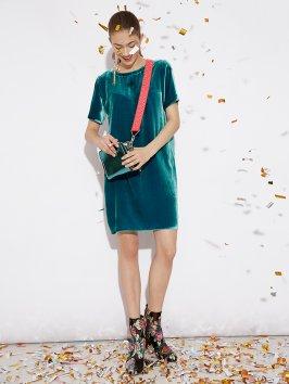 Фотография 7877  категории 'Fashion'