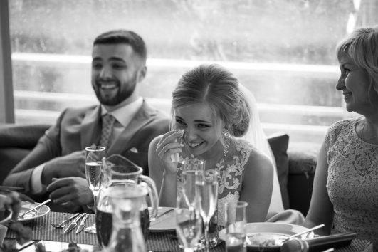 Фотография 8677  категории 'Фотограф на свадьбу'