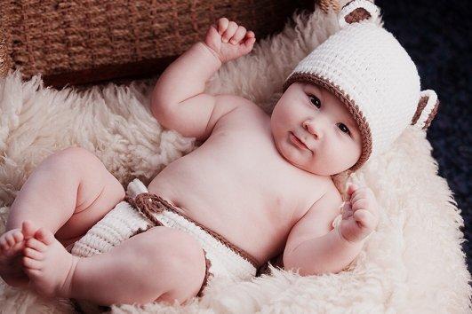 Фотография 6705  категории 'Фотограф для детей'