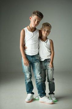 Фотография 6623  категории 'Фотограф для детей'
