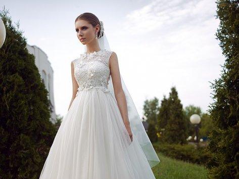 Фотография 7097  категории 'Фотограф на свадьбу'
