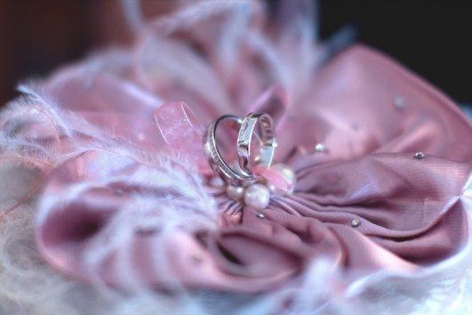 Фотография 7057  категории 'Фотограф на свадьбу'
