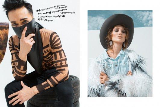 Фотография 9727  категории 'Fashion'