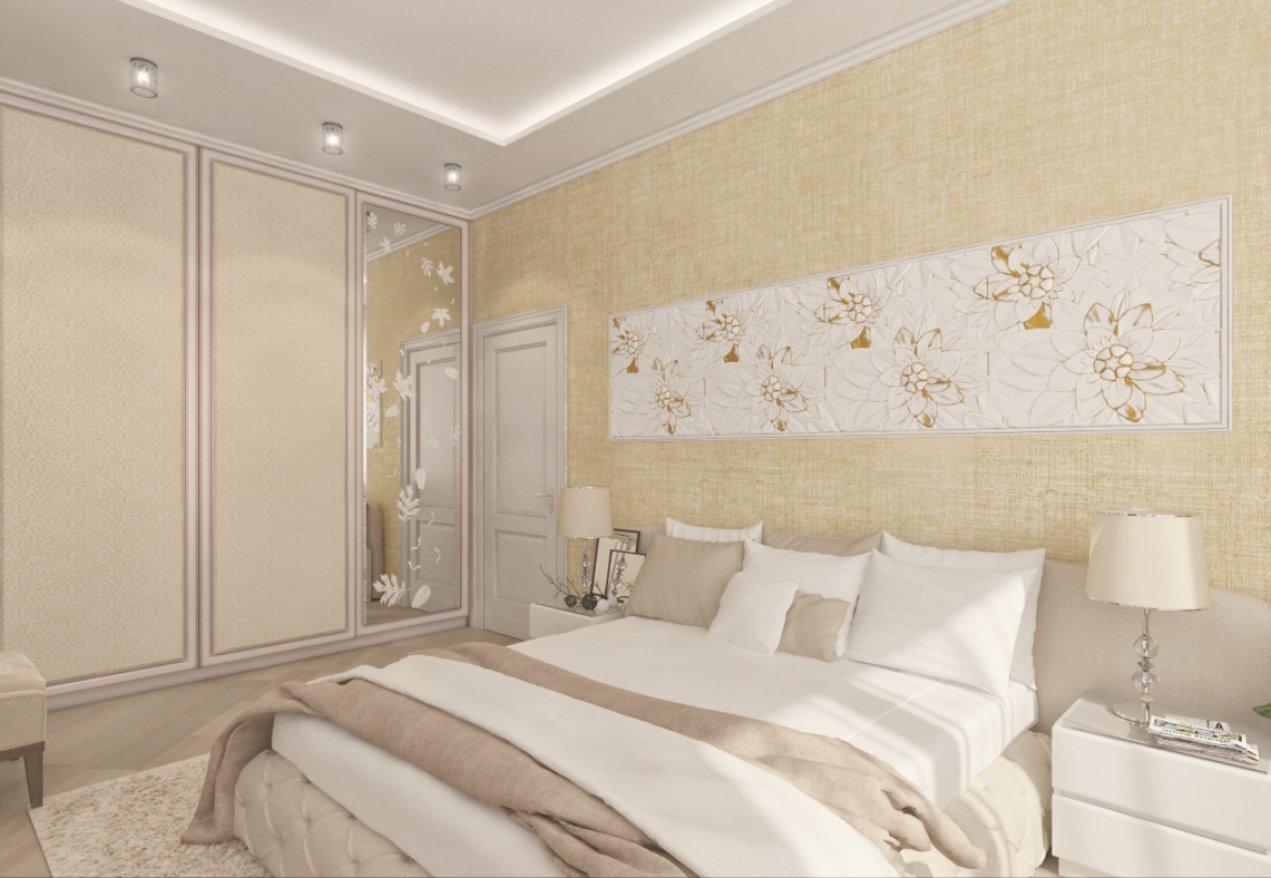 Фотография 3699  категории 'Частный дом 211 м²'