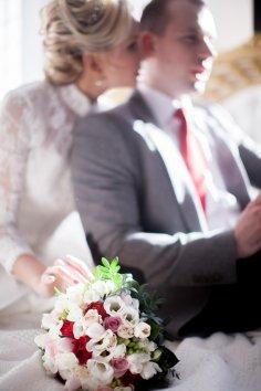 Фотография 7096  категории 'Фотограф на свадьбу'