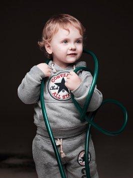Фотография 6664  категории 'Фотограф для детей'
