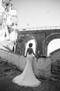 Фотография 7120  категории 'Фотограф на свадьбу'