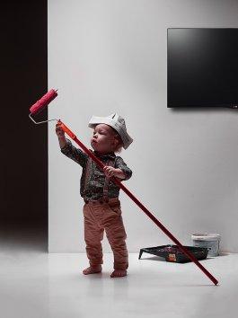Фотография 6755  категории 'Фотограф для детей'