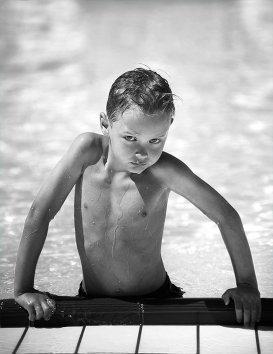 Фотография 6711  категории 'Фотограф для детей'