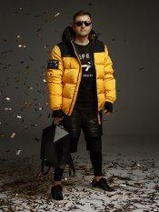 Дмитрий Трофимов. Дизайнер, стилист, фотограф, маркетолог, креативщик, строительный эксперт
