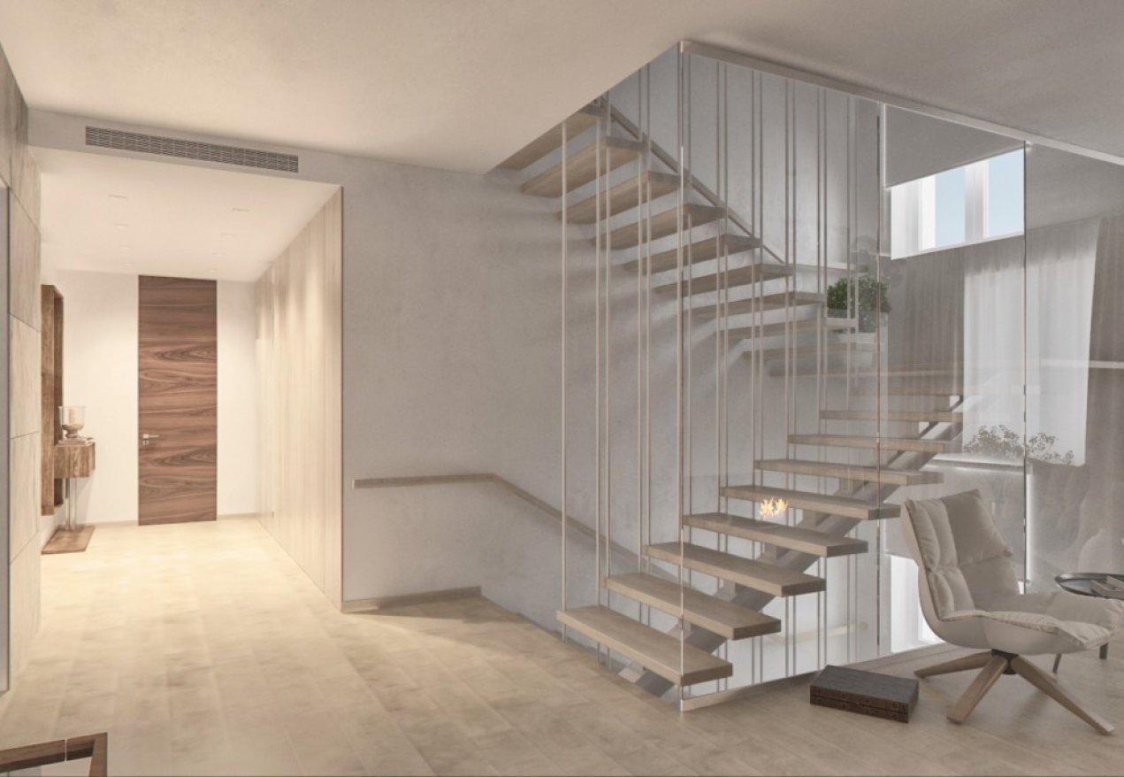 Фотография 4383  категории 'Частный дом 240 м²'