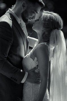 Фотография 8673  категории 'Фотограф на свадьбу'