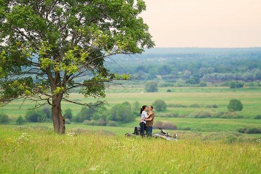 Фотография 6884  категории 'Семейный фотограф'