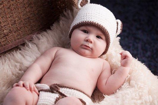 Фотография 6626  категории 'Фотограф для детей'