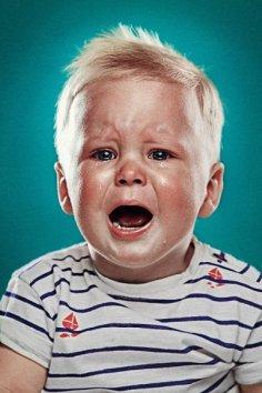 Фотография 6743  категории 'Фотограф для детей'