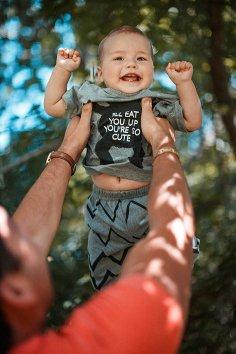 Фотография 8071  категории 'Фотограф для детей'