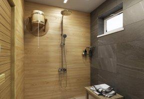 Фотография 8874  категории 'Баня в п. «Бурцево»'
