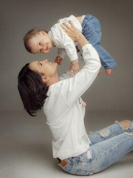 Фотография 8714  категории 'Семейный фотограф'