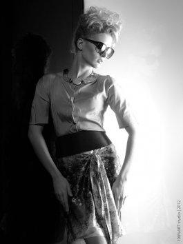 Фотография 5065  категории 'Fashion'