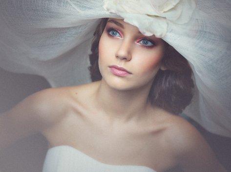 Фотография 7244  категории 'Фотограф на свадьбу'