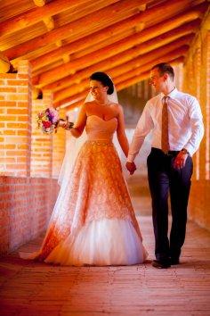Фотография 7197  категории 'Фотограф на свадьбу'