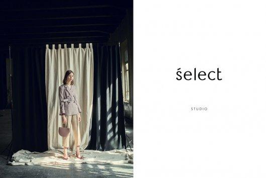 Фотография 7988  категории 'Fashion'
