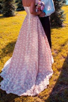 Фотография 7063  категории 'Фотограф на свадьбу'
