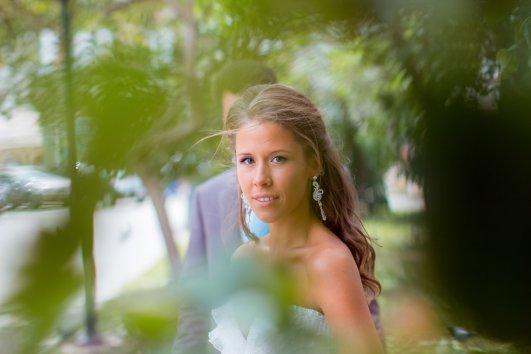 Фотография 7143  категории 'Фотограф на свадьбу'
