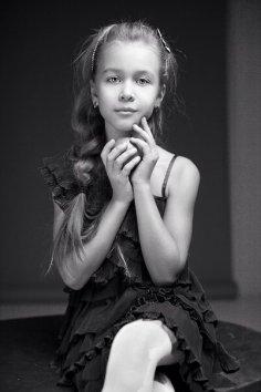 Фотография 6660  категории 'Фотограф для детей'