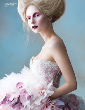 Фотография 5389  категории 'Fashion'