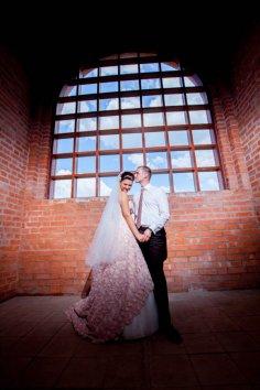 Фотография 7249  категории 'Фотограф на свадьбу'