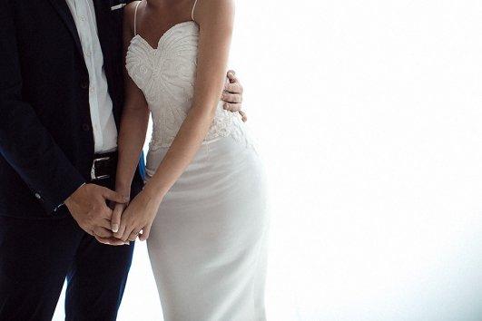 Фотография 8662  категории 'Фотограф на свадьбу'