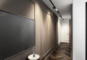 Фотография 10205  категории 'Четырёхкомнатная квартира в Н.Новгороде 166 м²'