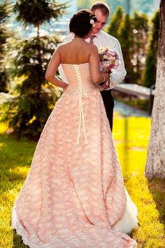 Фотография 7067  категории 'Фотограф на свадьбу'