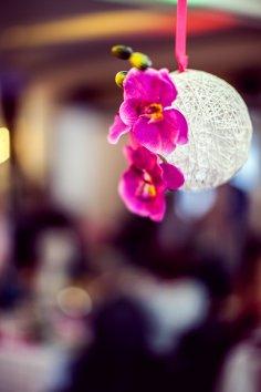 Фотография 7213  категории 'Фотограф на свадьбу'