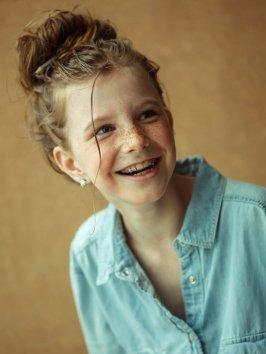 Фотография 8067  категории 'Фотограф для детей'