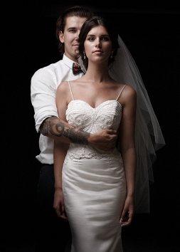 Фотография 8665  категории 'Фотограф на свадьбу'