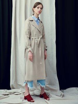 Фотография 7861  категории 'Fashion'