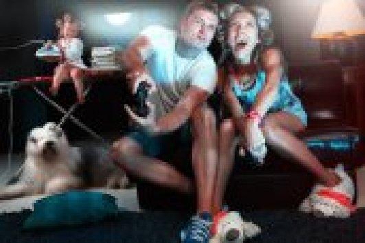 Фотография 6799  категории 'Семейный фотограф'
