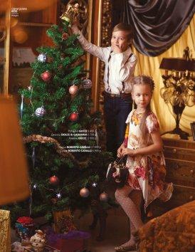 Фотография 6673  категории 'Фотограф для детей'