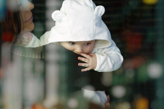 Фотография 6735  категории 'Фотограф для детей'