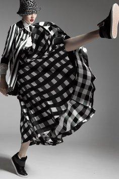 Фотография 5226  категории 'Fashion'