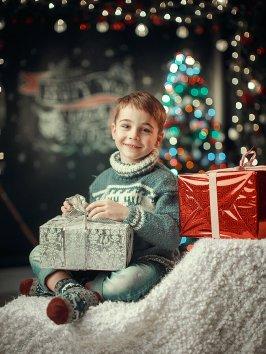 Фотография 8090  категории 'Фотограф для детей'