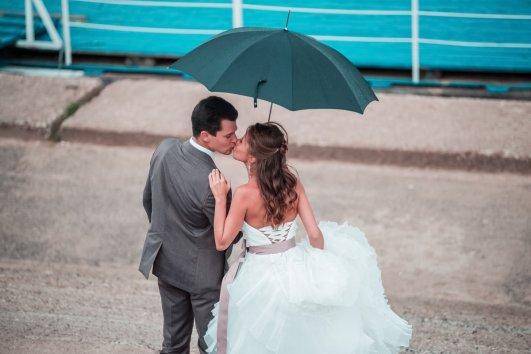 Фотография 7031  категории 'Фотограф на свадьбу'