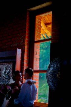 Фотография 7110  категории 'Фотограф на свадьбу'
