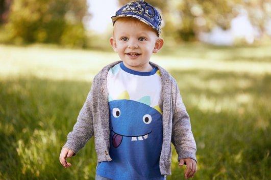 Фотография 8097  категории 'Фотограф для детей'