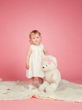 Фотография 8092  категории 'Фотограф для детей'