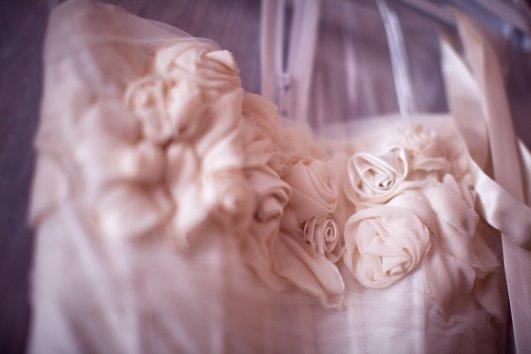 Фотография 7048  категории 'Фотограф на свадьбу'