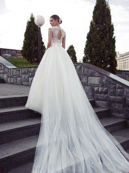 Фотография 7069  категории 'Фотограф на свадьбу'