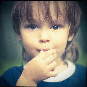 Фотография 6704  категории 'Фотограф для детей'